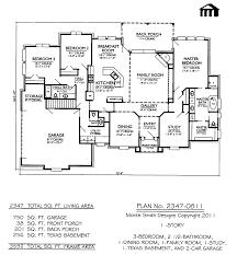 100 single story floor plan 34 best display floorplans single story floor plan single family one story house plans popular house plan 2017