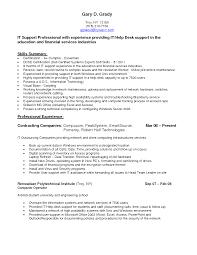 Skill Set Resume Template Seangarrette Co Skill Set Resume Skills