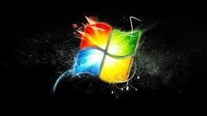 hd windows 7 wallpaper graphic design theme