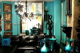 Turquoise And Green Lounge Room Ideas Glamorous 80 Living Room Decorating Ideas Teal And Brown Design