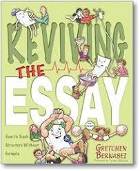 written essay examples  essay help for english essay writing     Dawn Barnes