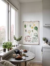 Interior Design For Small Spaces Living Room And Kitchen Small Space Solutions 10 Ways To Turn Your Small Kitchen Into An