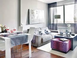 Living Room Design Ideas Apartment Apartment Small Studio Apartment Makeover Ideas For Your