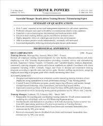 Customer Services Resume Sample by Sample Customer Service Resume 8 Examples In Word Pdf