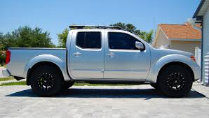 nissan frontier jacked up 2001 nissan frontier parts diagram top 309 reviews and complaints
