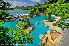 thailand u0027s top 10 most romantic beachfront resorts