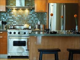 100 backsplash panels kitchen 100 backsplash tile ideas for