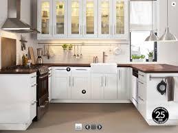 Lidingo Kitchen Cabinets Kitchen Cabinet Amazing Ikea Kitchen Cabinets Amazing Ikea