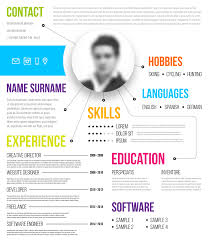 how to write a social work resume how to make your resume stand out the perfect resume the infographic resume has grown in popularity in the past few years if you re applying for a job in marketing social media or design an infographic