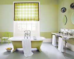 bath u0026 wall borders in churlish green estate emulsion u0026 modern