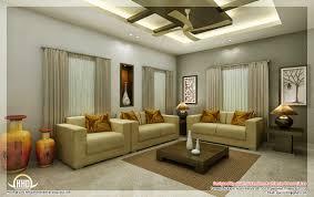 Modern Living Room Sets For Sale Interior Design For Living Room In Kerala Cool Interior Design