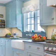 Cabinets For The Kitchen Blue Kitchen Cabinets U2013 Helpformycredit Com