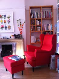 Papasan Chair In Living Room Furniture Elegant Living Room Furniture Design With Decorative