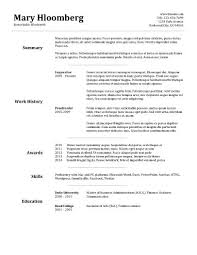 Aaaaeroincus Winning Top Resume Formats For Jobscan Blog With Magnificent Senior Accountant Resume Examples Besides Pharmacy Technician Resumes Furthermore