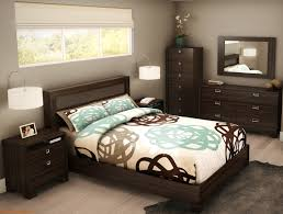 the simple sources of bedroom decorating ideas home decorating