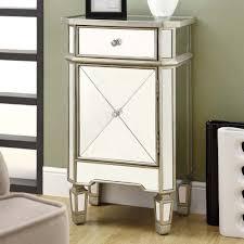 towel cabinet for bathroom mullet cabinet custom designed bath