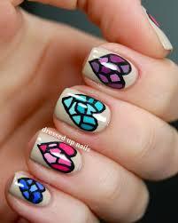 50 unusual art nails images design nail art art nails desoto q art