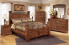 King Size Bedroom Set With Armoire Shop Bedroom Furniture At Gardner White