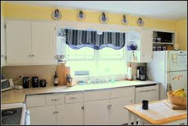 Best Paint For Kitchen Cabinets 2017 by Kitchen Choosing Cabinet Colors Gray And White Best Color For