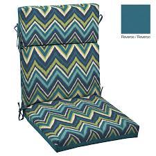 Deep Seat Patio Chair Cushions Sunbrella Deep Seat Cushions Lowes At Lowes Patio Cushions Atme