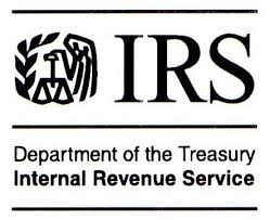 IRS Told Pro-Life Organization It Had to Promote Abortion | LifeNews.