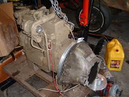 diesel xj swap jeep cherokee forum