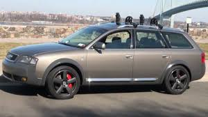2002 audi a4 reviews specs and prices lackey