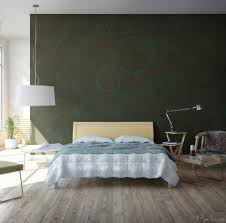 bedroom ideas amazing awesome green chairs emerald green dining