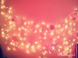 dorm room fairy lights archives roxy james