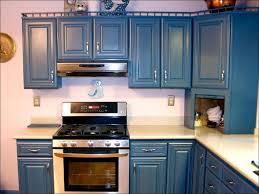Kitchen Maid Cabinets by Kitchen Kitchen Maid Cabinets Kitchen Wall Cabinets How To Clean