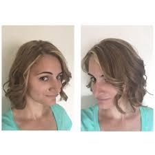 lydia u0027s beauty salon 38 photos u0026 36 reviews hair salons 935