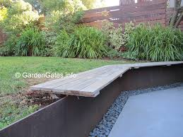 home and garden spas gardens and landscapings decoration home landscaping gardengates gardening and landscape design contemporary landscape designs erie pa contemporary landscape design definition