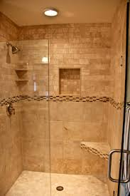 91 best walk in shower images on pinterest bathroom ideas home