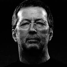 Eric Clapton: Sound of the Soul - eric-clapton1