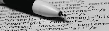 Content Marketing company in India  Content Writing services in