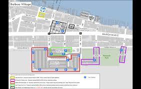 G Map Directions Contact Info Davey U0027s Locker
