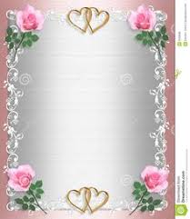 Shabby Chic Pink Wallpaper by Laura Ashley 4 Wallpaper Borders Beige Green Pink Floral Simply