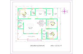 Home Design Plans As Per Vastu Shastra Home Interior Perfly Vastu Shastra Home Design And Plans