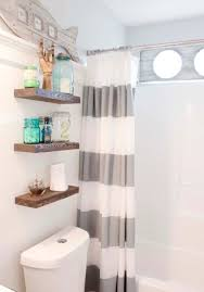 Bathroom Storage Shelves Over Toilet by Bathroom Ideas Corner Bathroom Wall Shelves Under Fish Shaped
