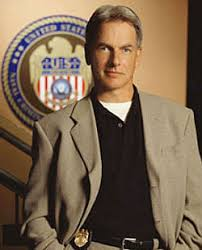 NCIS, Mark Harmon, And Anger Management Classes