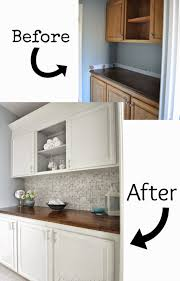 Bathroom Vanity San Francisco by Pifphoto Com Diy Bathroom Vanity Makeover Single Bathroom