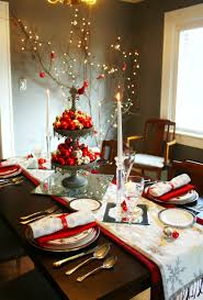 elegant dinner party table settings elegant table settings latest