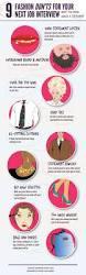 154 best interview success images on pinterest job interviews