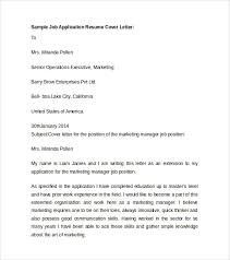 Best ideas about Cover Letter Format on Pinterest   Peoplefirst     Bartender Cover Letter Sample