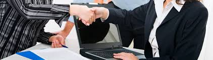 How to Negotiate a Better Salary   Executive Resumes Atlanta Executive Resumes Atlanta Executive Resumes Atlanta offers a full portfolio of resume writing and career marketing services aimed at giving you the edge in today     s competitive career
