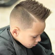 cool long haircuts for young boys unique cool hairstyles for boys