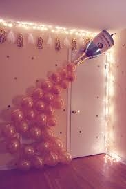 diy 21st birthday party diy decorating fun diy and birthdays