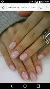 25 best wedding acrylic nails ideas on pinterest french tip