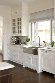 Best  Kitchen Sinks Ideas On Pinterest Farm Sink Kitchen - Kitchen sink cupboards