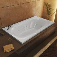 Jetted Tub Shower Combo Bathtubs Cozy Jetted Bathtub Repair Denver 141 X Whirlpool